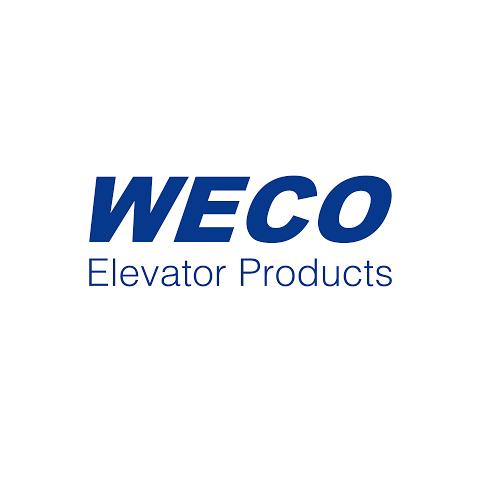 О Компании WECO