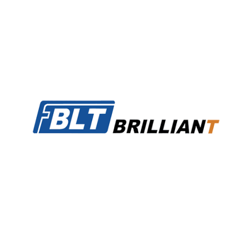 О компании BLT Brilliant