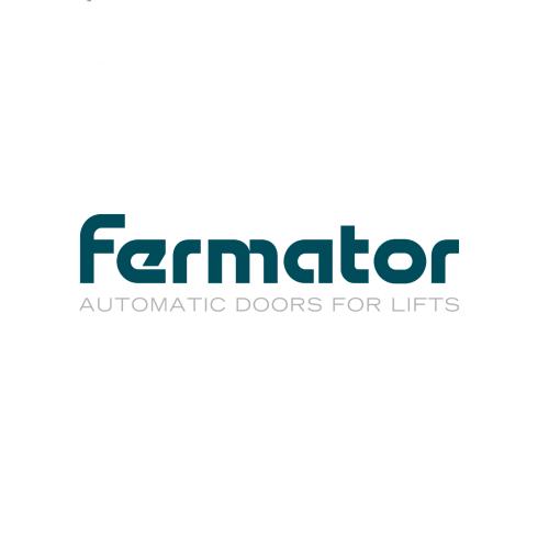 Fermator – производитель дверных систем