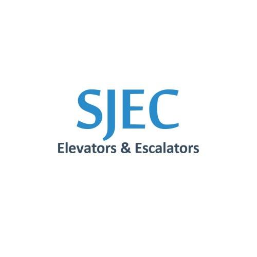 Об эскалаторах и траволаторах SJEC