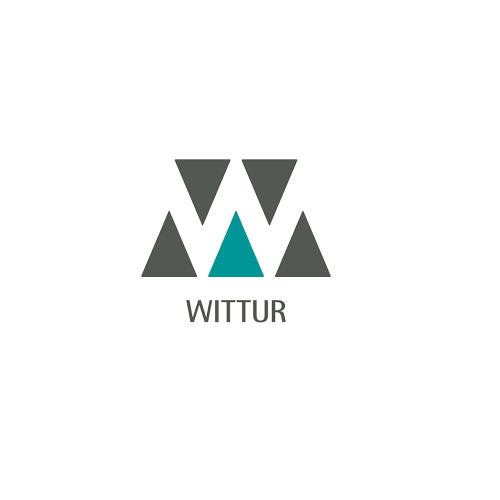 Объединение компаний Wittur и Sematic