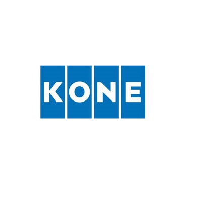 О компании KONE